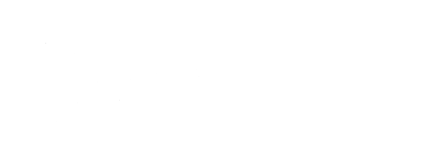 Logo_gingnangboys