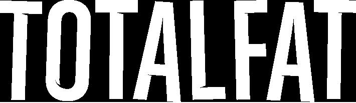 Logo_totalfat20200710