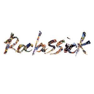 Album「Roclassick CD盤」