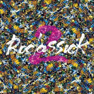 Album「Roclassick2」