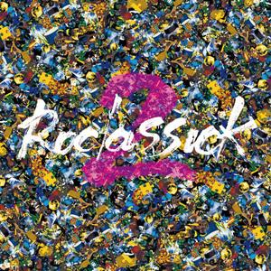 アナログ盤「Roclassick2」+トートバックセット【通販限定商品】
