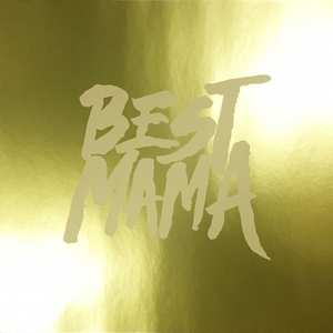 Best Album「BESTMAMA」