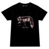+11℃ツアー Tシャツ(ブラック)