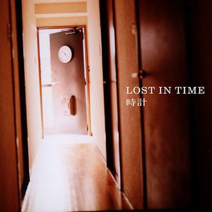Album「時計」