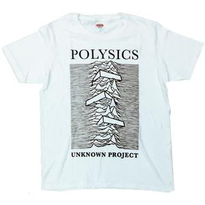 UKP Tシャツ(ホワイト)