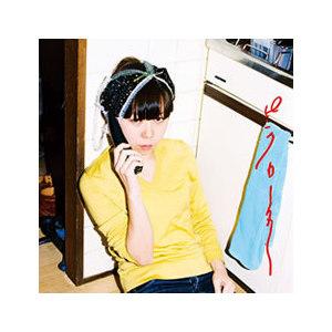 Single「ピンクローター」(CD)