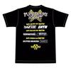 PUNISHER'S NIGHT 2017 限定Tシャツ