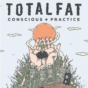 Album「Conscious+Practice」(初回限定生産・ビッグTシャツ付き)