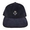 C+P CAP(Navy)