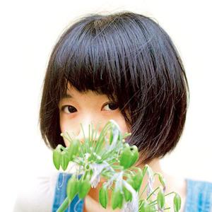 Single「ボーイズ・オン・ザ・ラン」