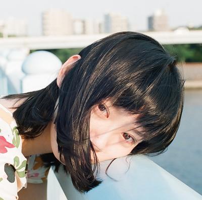 Single CD「恋は永遠」(通常盤)