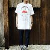小屋Tシャツ