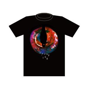 「KrankeTシャツ」