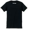 「COPYジャケットTシャツ」(黒)