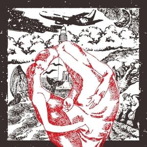 1st Album「手」