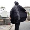 【SPECIAL PRICE】RAIN PONCHO  フリーサイズ