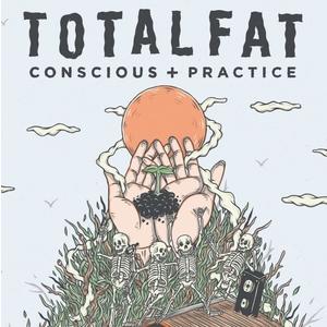 Album「Conscious+Practice」(通常盤)