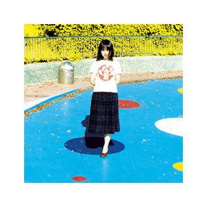 12インチシングル 「あいどんわなだい」(アナログ盤)