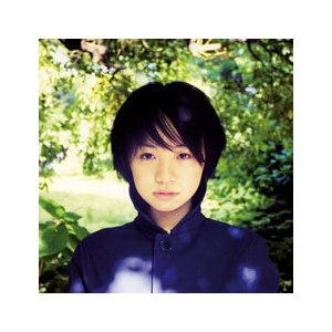 12インチシングル「光」(アナログ盤)