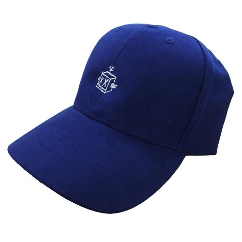 【通販限定カラー】CPX Suede Cap
