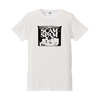 【SCAM : SPAM】【C】Tシャツ