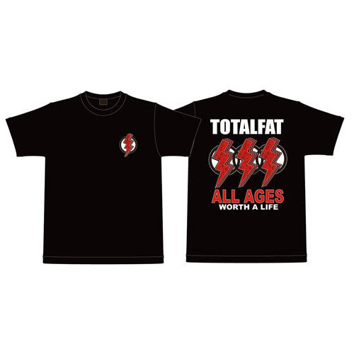 ALL AGES T-Shirt
