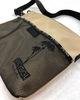 SPiCY Logo Mini Bag