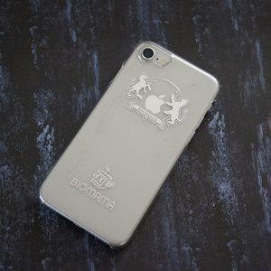 Roclassick iPhone ケース