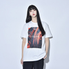【SPECIAL PRICE】RED GRANGE TEE (WHITE)