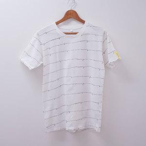 mummy mummy Tシャツ(ホワイト)