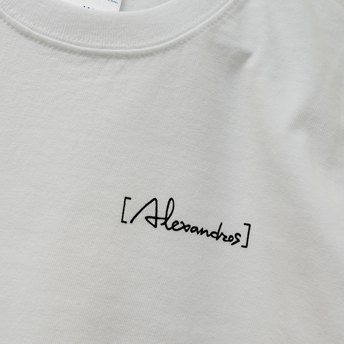 10th Anniv. Limited TEE 【 90 size (Kids size)】