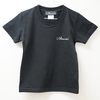 【SPECIAL PRICE】10th Anniv. Limited TEE 【 110 size (Kids size)】