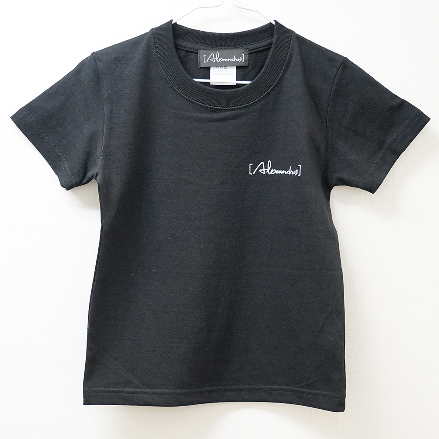 【SALE】10th Anniv. Limited TEE 【 120 size (Kids size)】