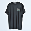 【 SALE 】THIS SUMMER FESTIVAL 2020 TEE (BLACK)