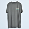THIS SUMMER FESTIVAL 2020 TEE (CHARCOAL)