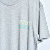 【 SALE 】THIS SUMMER FESTIVAL 2020 TEE (GREY)