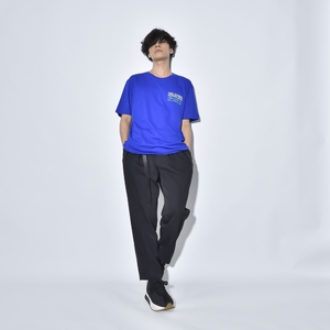 THIS SUMMER FESTIVAL 2020 TEE (ROYAL BLUE)