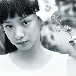 Album「ねえみんな大好きだよ」【初回盤】