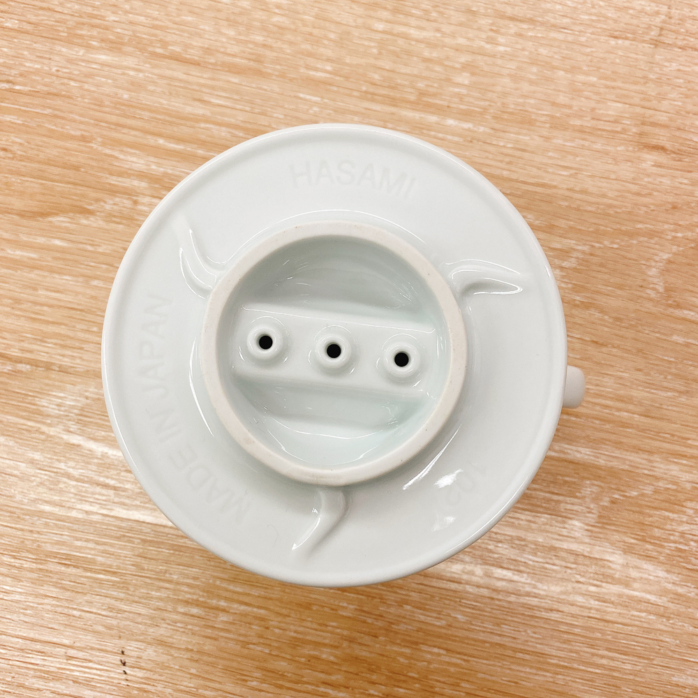 【追加生産分】Kalita × B.G.M COFFEE プレミアムコーヒーセット