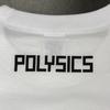 STAGE PLOT Tシャツ(ホワイト)