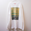 """""""From the C"""" Long Sleeve Tee"""