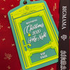BIGMAMA Christmas 2020 スペシャルボックスセット  -DVD-