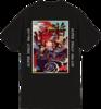 SUPER DISCO Hits11!!! Tシャツ(ブラック)