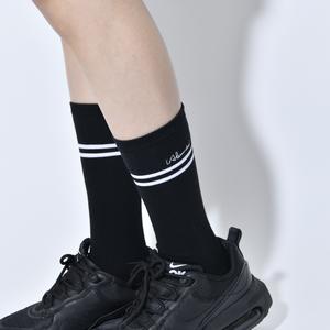 Socks(全4色)