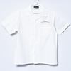 Work Shirt (White)