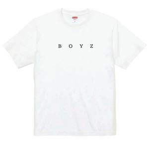 イラストTシャツ
