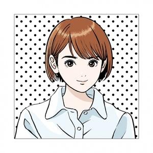 single CD「少年少女」【初回盤】