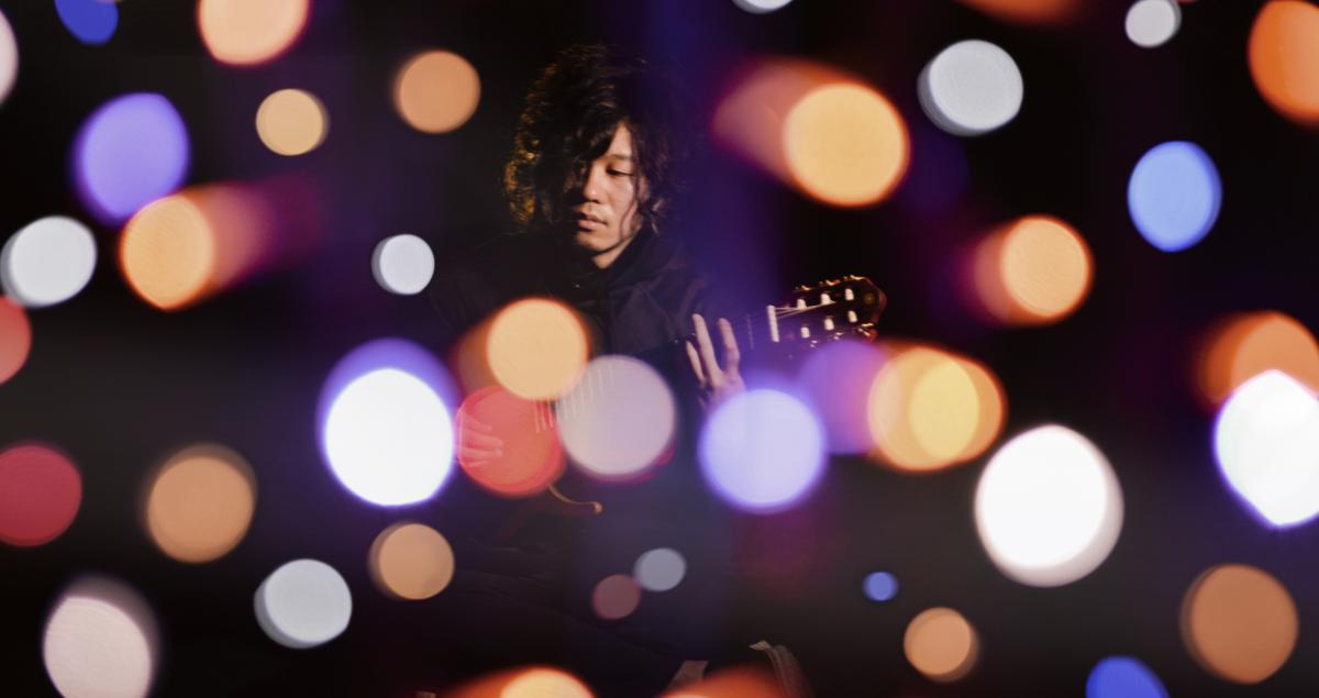 Ishige Akira